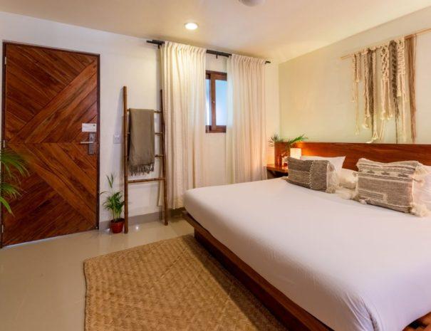 Room_5_Mezzanine2