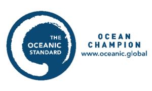 Ocean Champion Colibri Boutique Hotels