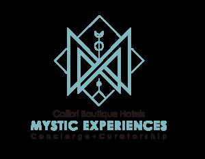 CBH-mysticexprience