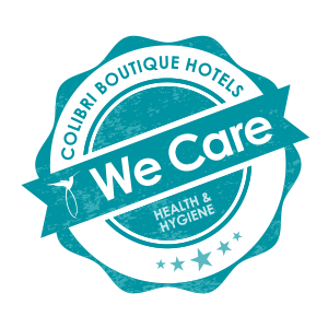 we care cbh hotels